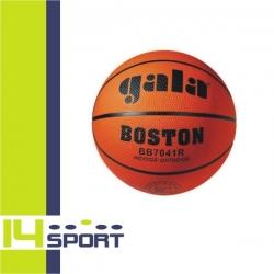 Basketbalový míč GALA BOSTON