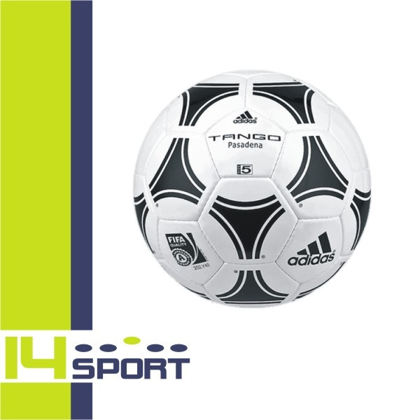 Fotbalový míč ADIDAS TANGO PASADENA 914a0aeca1